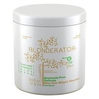 Imperity Blonderator Ammonia-Free Bleach Powder