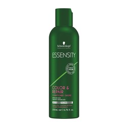 Schwarzkopf Réparation Conditioner Essensity Color &