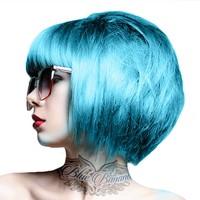 Crazy Color Blue Jade 100ml