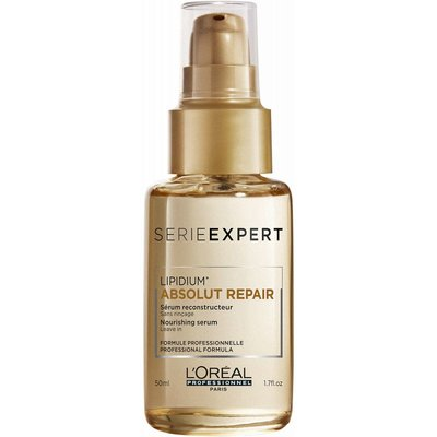 L'Oreal Serie Expert Absolut Repair Lipidium Serum