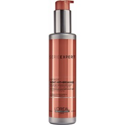 L'Oreal Serie Expert Inforcer Overnight Anti Breakage Serum