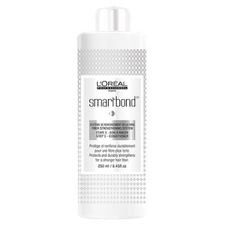 L'Oreal Smartbond Conditioner