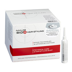 BaByliss Pro Bio A Hair Styling