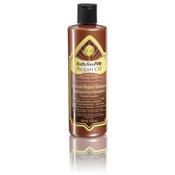 BaByliss Pro Arganöl Moisture Repair Shampoo 350ml