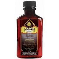 BaByliss Pro Argan-Öl-Behandlung 100ml