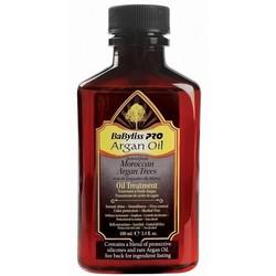 BaByliss Pro 100ml Tratamiento de aceite de argán