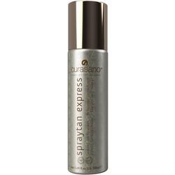 Curasano Spraytan Express Bronzant Spray 50 ml