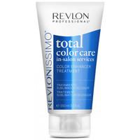 Revlon 150ml Totale Color Care Color Enhancer Trattamento