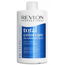 Revlon 750ml total Color Care Acondicionador Anti-Fading