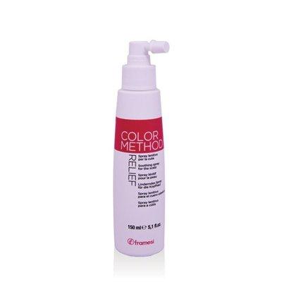 Framesi Color Method Relief 150ml