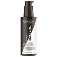 Revlon Style Masters Double or Nothing Endless 150ml di controllo