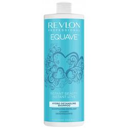 Revlon Equave Hydro districante Shampoo 1000ml