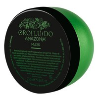 Orofluido Masque Amazonie 250 ml