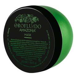 Orofluido Masque Amazonie 250 ml