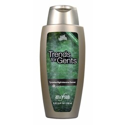 Art of Sun Trends For Gents 250ml