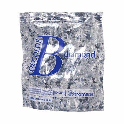 Framesi Decolor B Diamond