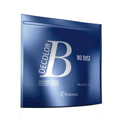 Framesi Decolor B No Dust 500g