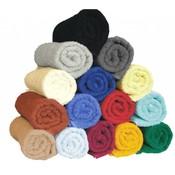 Sibel Professionele Handdoek, 50 x 100 cm