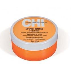 CHI Deep Brilliance Nourish Intense Body Butter