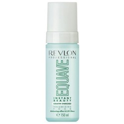 Revlon Equave Volumizing Foam