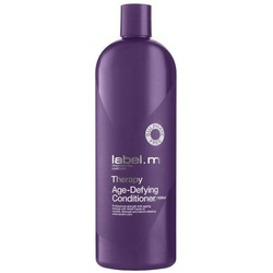 Label.M Antivieillissement 1000ml Conditioner