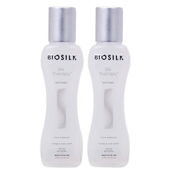 BIOSILK Silk Therapy 2x67ml