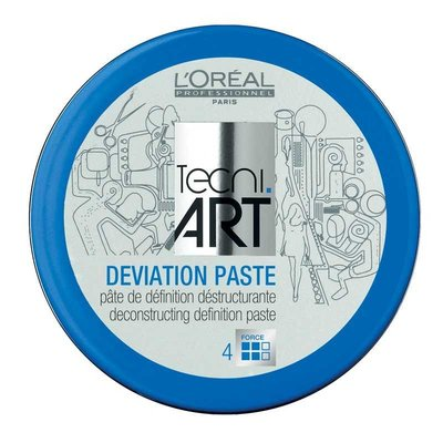 L'Oreal Tecni Art Deviation Paste