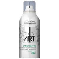 L'Oreal Tecni Art Constructor