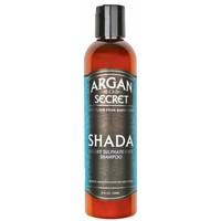 Argan Secret Shada Shampoo