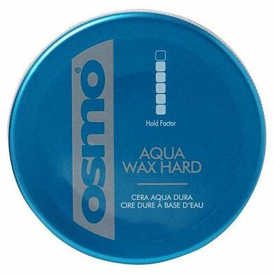 Osmo Aqua Wax Harte