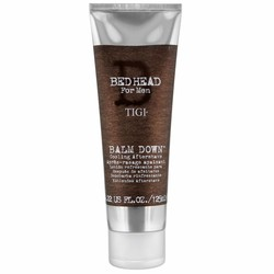 Tigi Bed Head For Men Balm Down Cooling Aftershave