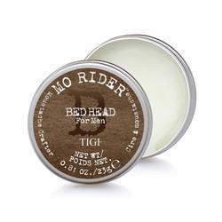 Tigi Bed Head For Men Mo Rider Mustache Crafter