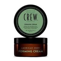 American Crew Crema formadora