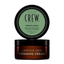 American Crew Crème Formatrice
