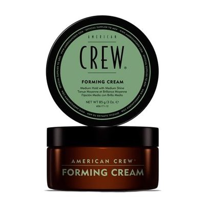 American Crew Formcreme