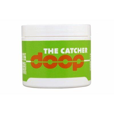 Doop The Catcher