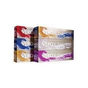 JOICO K-Pak Color VERO 6RR