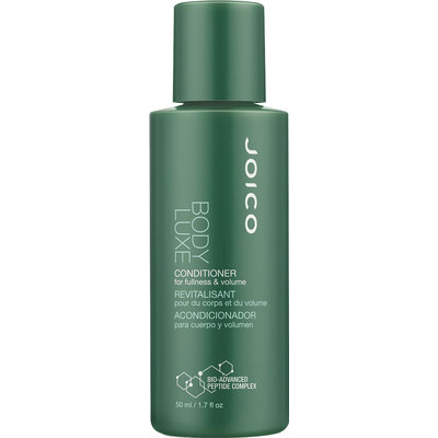 Joico Body Luxe Volumizing Conditioner 50ml