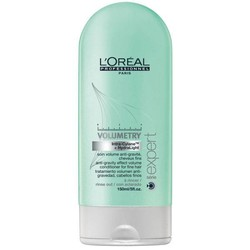 L'Oreal Serie Expert Volumetry Conditioner 150ml