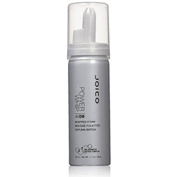 JOICO Power Whip 09 Whipped Foam 50ml