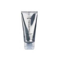 Paul Mitchell Forever Blonde Conditioner, 75ml