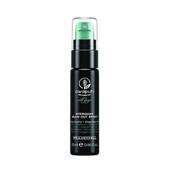 Paul Mitchell Awapuhi Blow-out Spray, 25ml