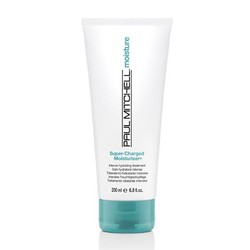 Paul Mitchell Moisture Super-Charged Moisturizer 200ml