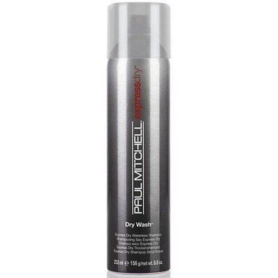 Paul Mitchell Express Dry Dry Wash 252 ml