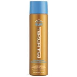 Paul Mitchell Sun Recovery Hydrating Shampoo 250 ml