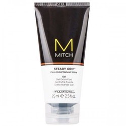 Paul Mitchell Mitch Steady Grip 75ml