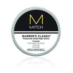 Paul Mitchell Mitch Barber's Classic 85ml