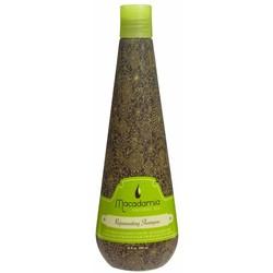 Macadamia Rejuvenating Shampoo
