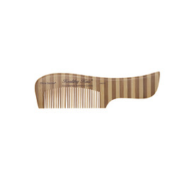 Olivia Garden Eco Friendly Bamboo Kam HH-C2 HH-C2