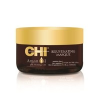 CHI Argan Oil Mask